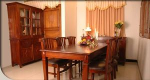 Luxurious-Indoor-Teak-Furniture-Indonesia