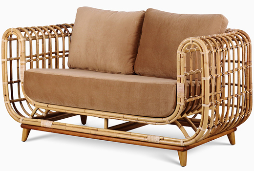 Cirebon Rattan Furniture