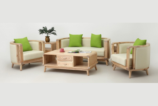 wisanka,furniture indonesia