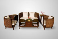Indonesia-Rattan-Furniture