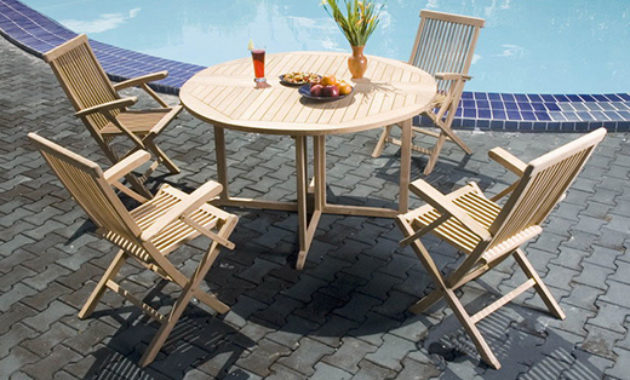 garden-teak-furniture