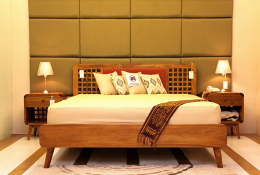 modern-teak-furniture-indonesia