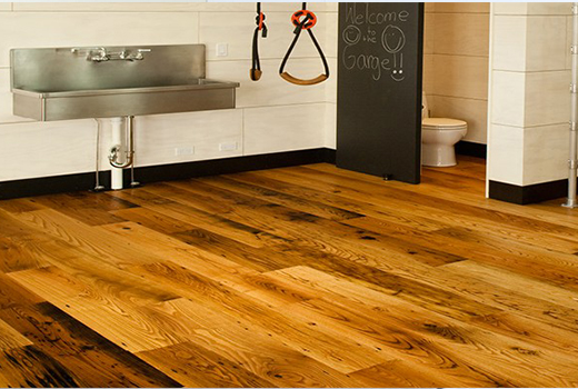 wood-flooring-manufacturer