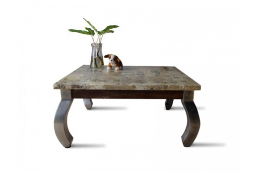 indonesia-green-furniture