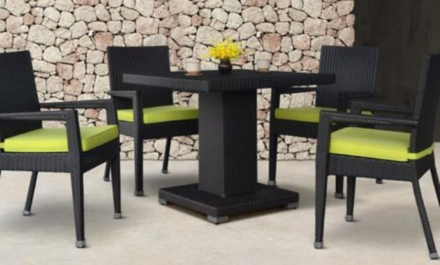 adrian-dining-set-synthetic-rattan-furniture